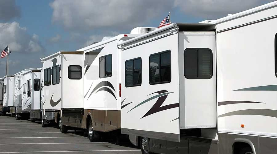 All-About-Casino-Camping-RV-Living-101